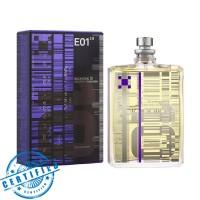 Escentric Molecules Escentric E01 Limited Edition
