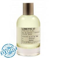 Le Labo Limette 37