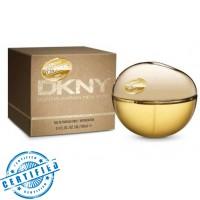 Donna Karan - DKNY Golden Delicious