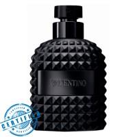 Valentino - Uomo Edition Noire