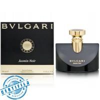 Bvlgari - Jasmin Noir