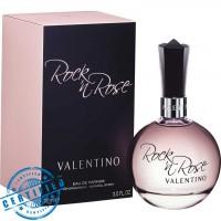 Valentino - Rock'n Rose