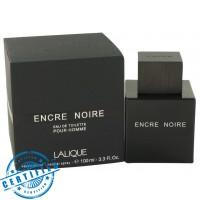 Lalique - Encre Noire Pour Homme