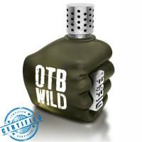 Diesel - Only The Brave Wild
