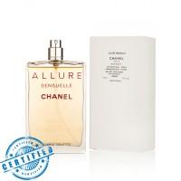 Chanel Allure Sensuelle Тестер