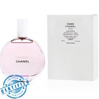 Chanel Chance Eau Tendre Тестер