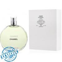 Chanel Chance Eau Fraiche Тестер