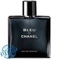 Chanel Bleu de Chanel Parfum Тестер