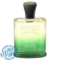Creed - Original Vetiver TESTER