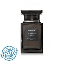 Tom Ford - Tobacco Oud