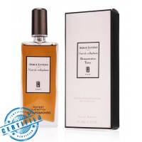 Serge Lutens Nuit de cellophane -TESTER - 50ml