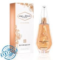 Givenchy Ange ou Demon Le Secret Edition Croisier