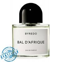 Byredo Bal d Afrique
