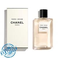 Chanel Paris Deauville