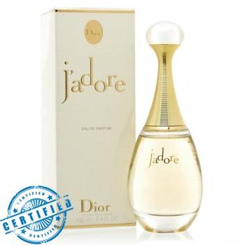 Christian Dior J'adore - 100 ml.