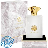 Amouage - Honour Man