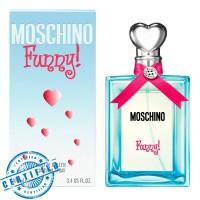 Moschino - Funny