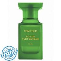 Tom Ford Eau De Vert Boheme
