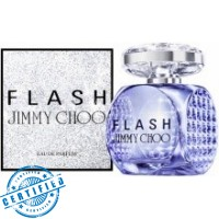 JIMMY CHOO - FLASH