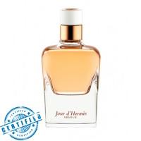 Hermes - Jour d Hermes Absolu TESTER