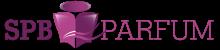 spb-parfum.ru